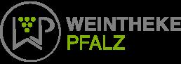 Weintheke-Pfalz