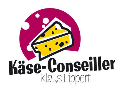 Klaus Lippert